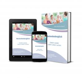 Online Kurs Beckenboden