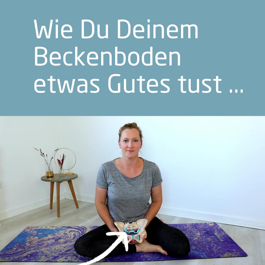 Leben Bewegt Jessica Rohrschneider