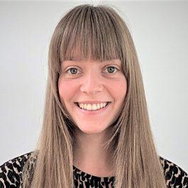 Katharina Kneip Physiotherapeutin Köln